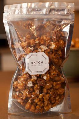 recipe: caramel popcorn brands [33]