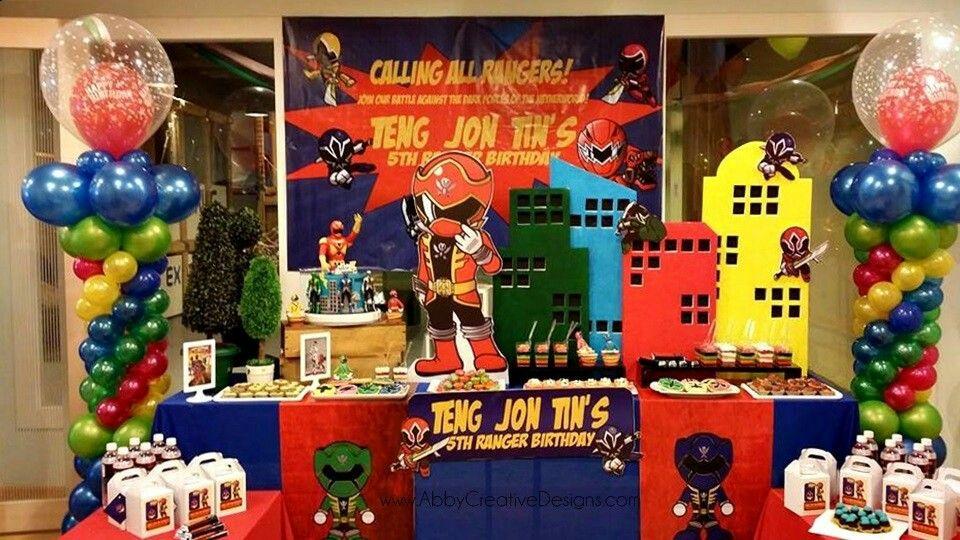 Palloncini Lego Lego Party Palloncini Compleanno Lego