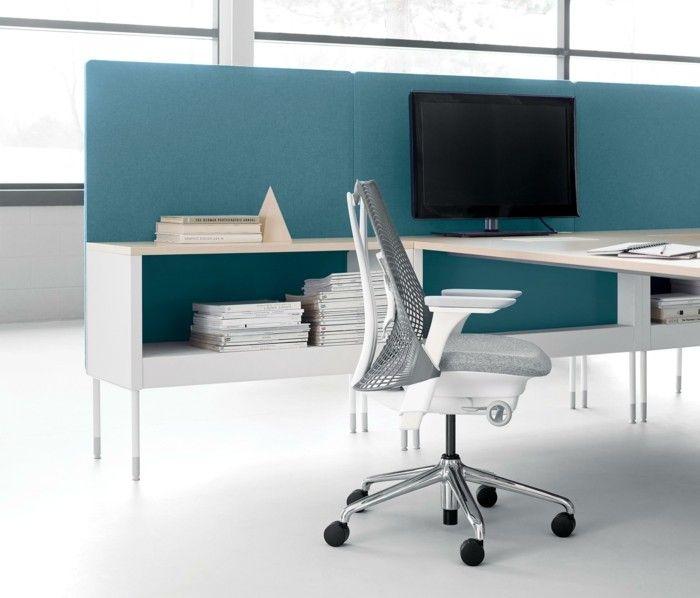Die Besten 5 Ergonomischen Bürostühle Weltweit! (With