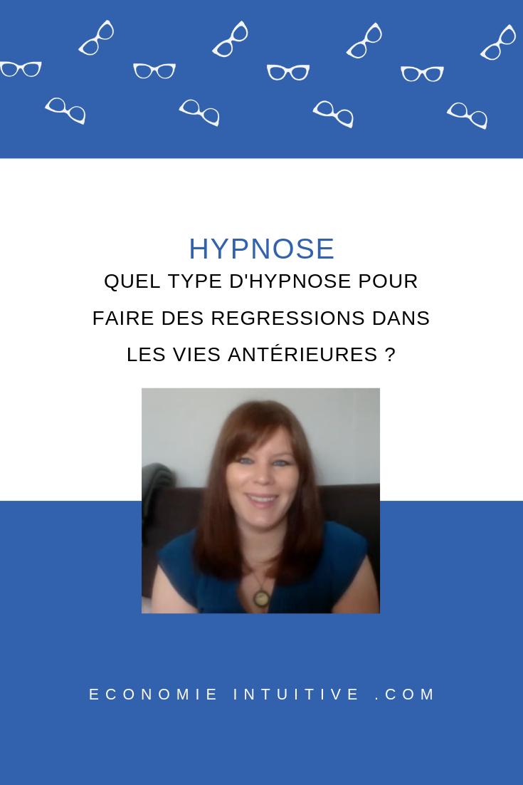 Vies Anterieures Et Hypnose Hypnose Messages Spirituels Vie Anterieure