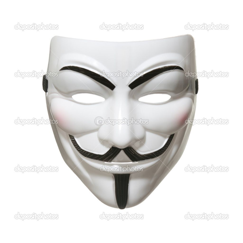 anonymous mask hd wallpapers download free anonymous mask