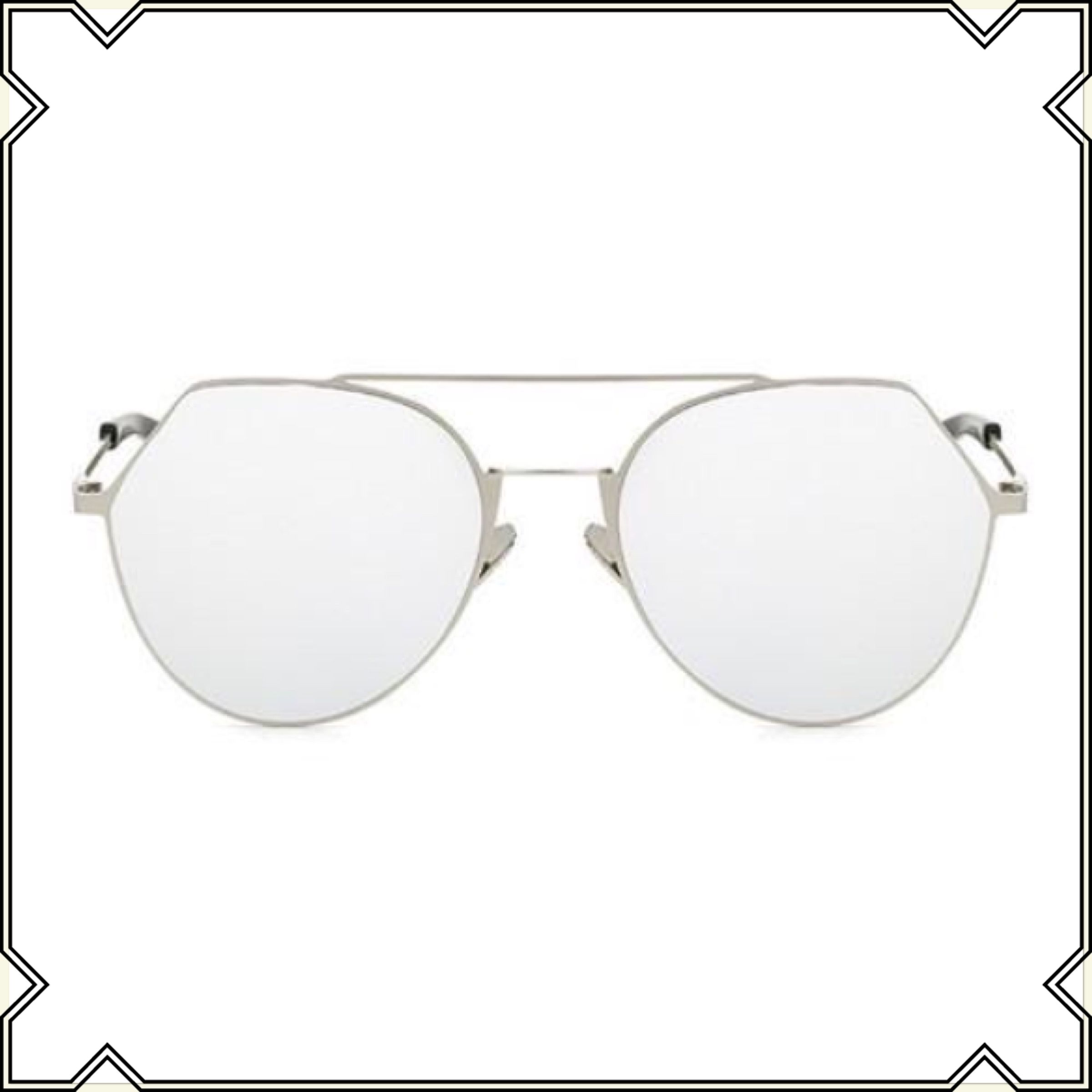 1c00b071fa We Got In New Must Have Luxury Sunglasses!! Check Get Yours At  LondonLavished.