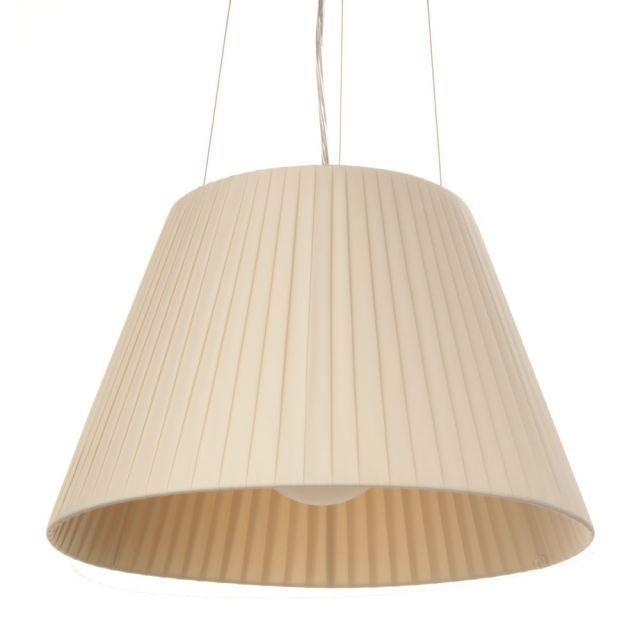 Santa And Cole Tripode Floor Lamp Replica