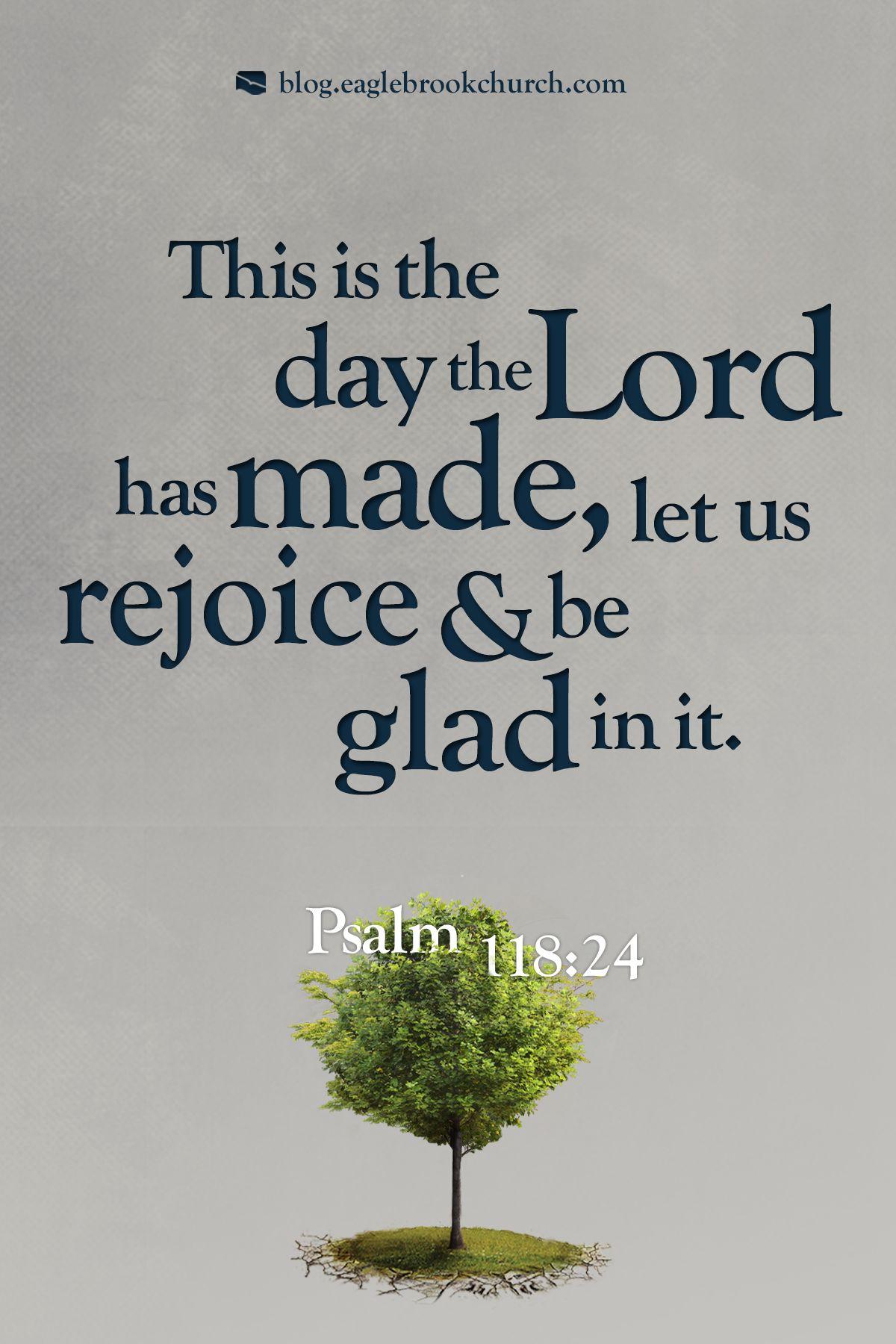 Lesson 22: The Choice to Rejoice (Philippians 4:4)