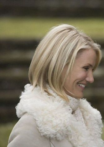 My Blog Cameron Diaz Hair Short Cameron Diaz Hair Cameron Diaz Short Hair Short Hair Styles