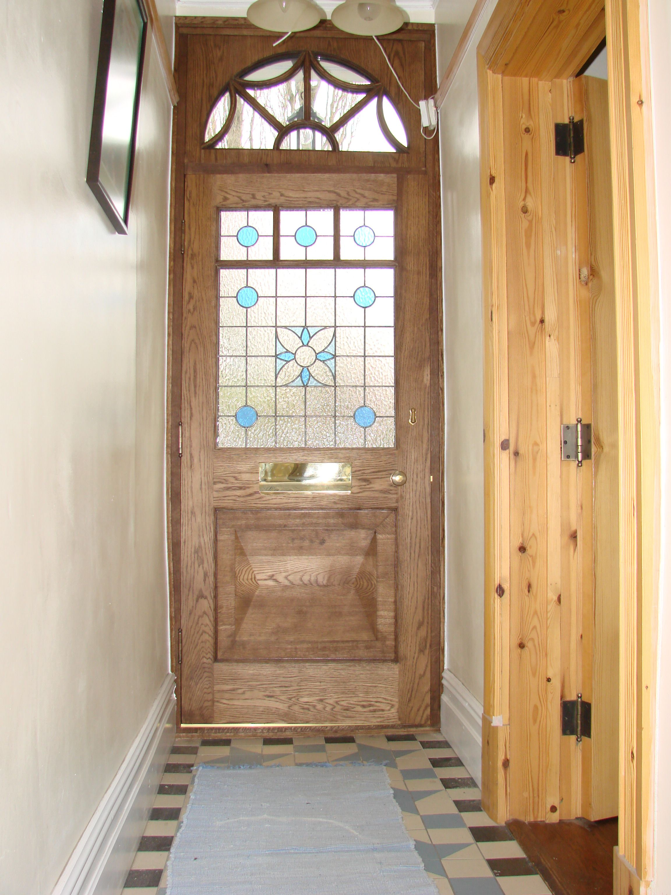 Interior and Exterior Architectural Bespoke Doors Made by Period Mouldings .periodmouldings.co. & Interior and Exterior Architectural Bespoke Doors Made by Period ... pezcame.com