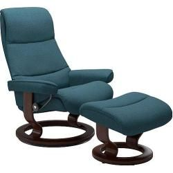 Photo of Stressless Relaxsessel View Stressless