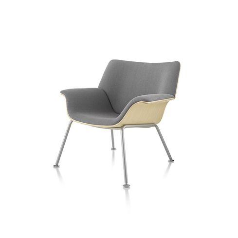 Swoop Arm Chair Furniture Lounge Furniture Seating