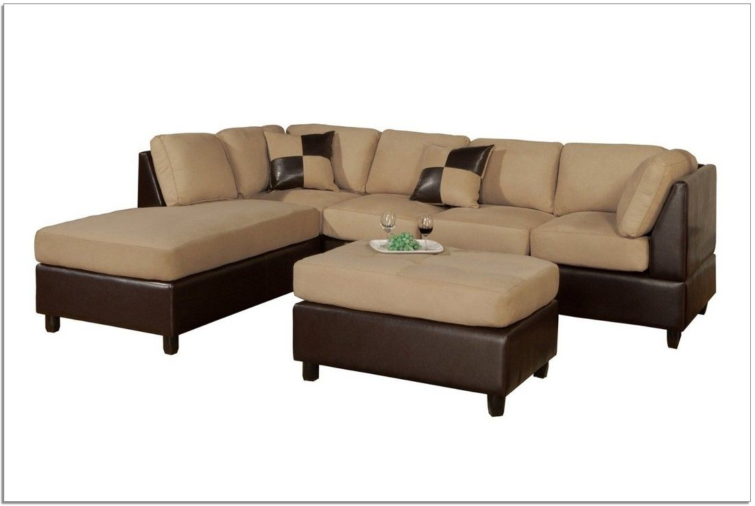 Beautiful Sectional Sofas Under 300 In 2020 3 Piece Sectional
