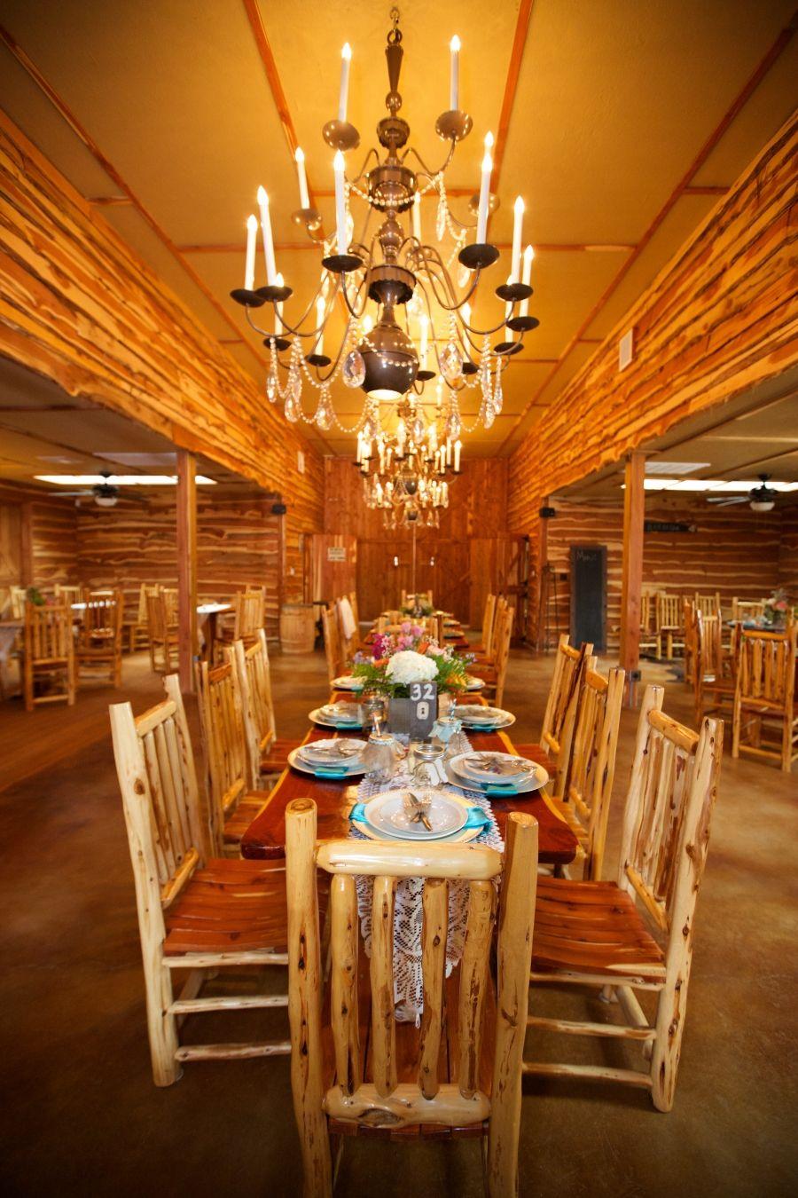 Twisted Ranch Weddings Texas Hill Country Wedding Venue