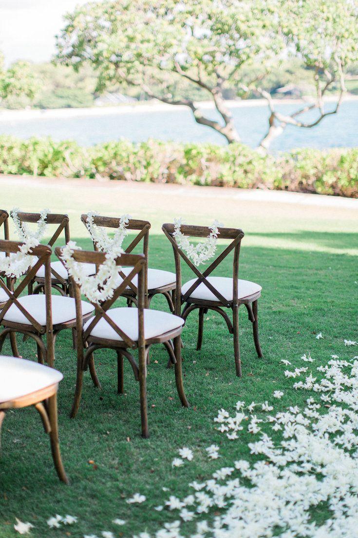 Mauna Kea Beach Hotel | Wedding locations near me, Beach ...