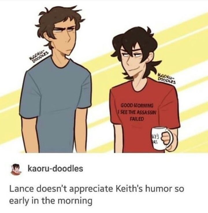 This height difference gives me life << not anymore!! keith came