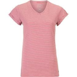 Photo of Killtec Damen Funktionsshirt Famora, Größe 50 in Pink KilltecKilltec