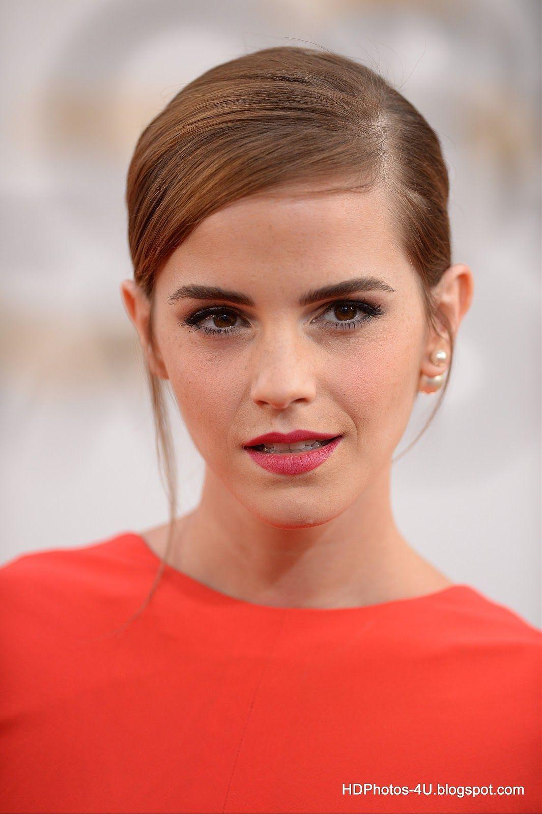 Harry Potter actress Emma Watson Full HD Photos