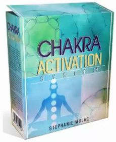 CHAKRA ACTIVATION SYSTEM: https://www.facebook.com/857869824321522/photos/a.857955437646294.1073741828.857869824321522/872333642875140/?type=3&theater