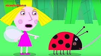 Peppa Pig English Episodes Full Episodes - New Compilation #7