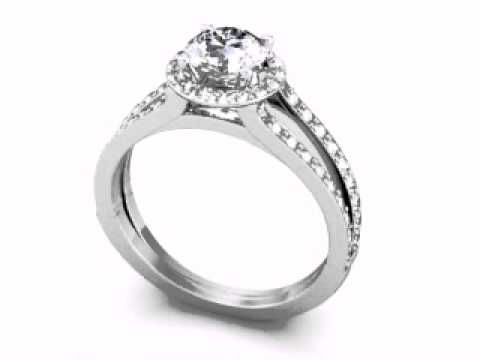 Engagement rings in dallas texas diamore diamonds for Wedding rings dallas texas