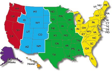 Prospects :: HDPhotoHub   Painted furniture   Time zone map ...