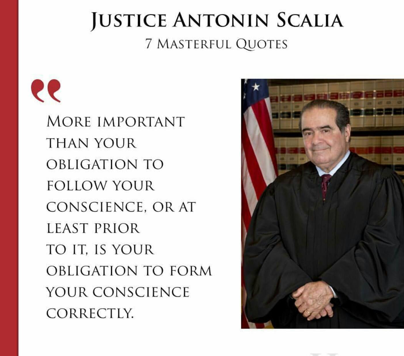 55 Associate Justice Antonin J Scalia Ideas Justice Scalia Justice Supreme Court Justices