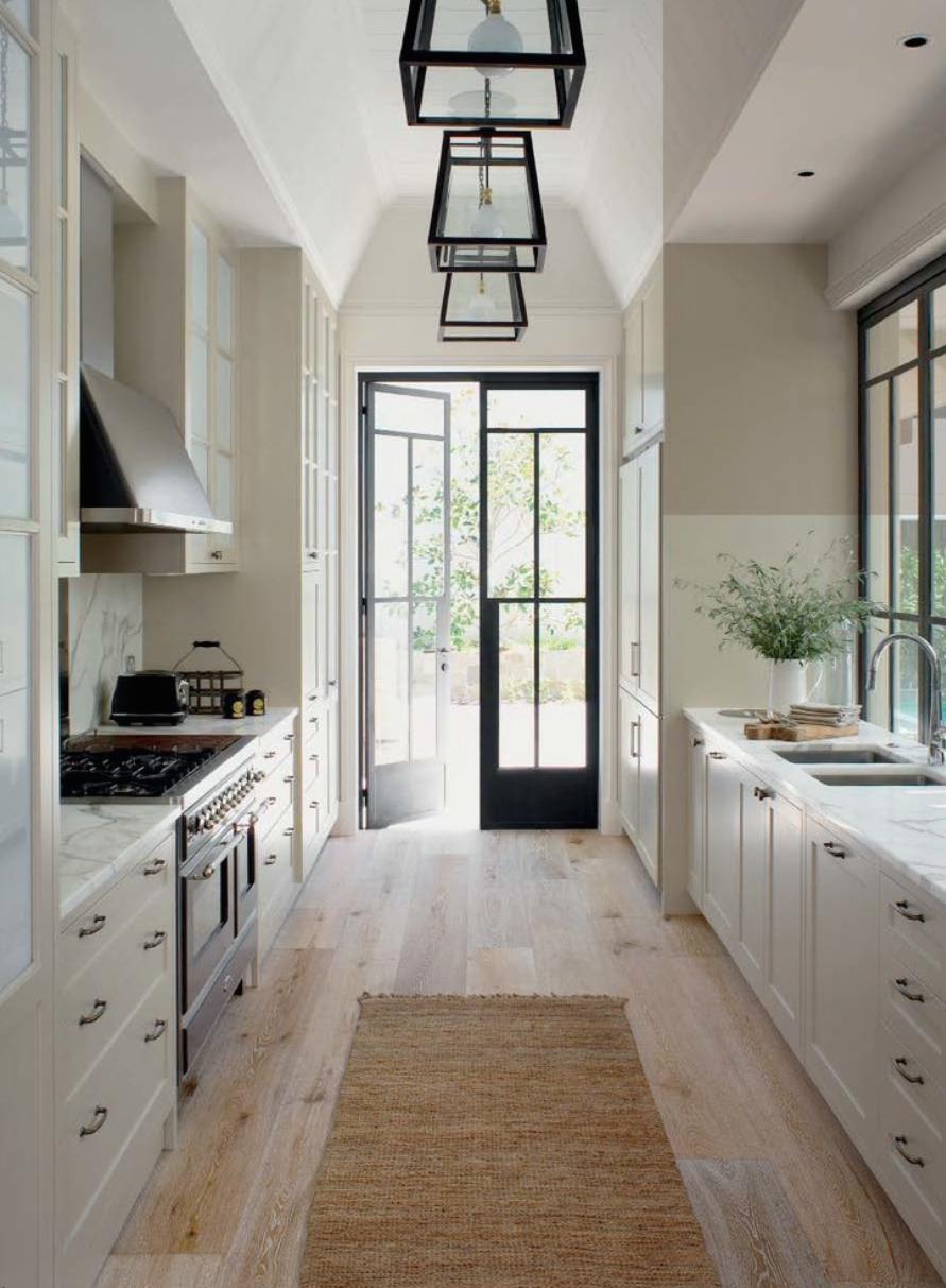 Pin de Kayla Conroy en kitchen | Pinterest