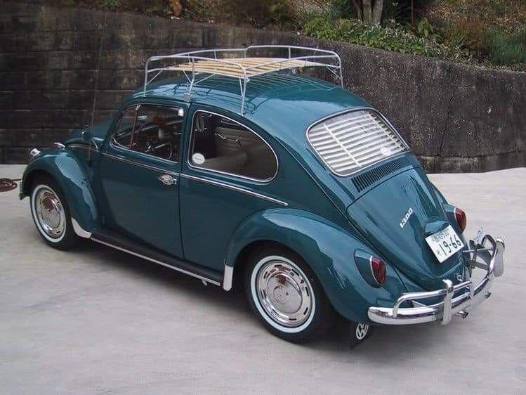 Pin De Carmen Allison Em Vw Beetles Classic 1966 Volkswagen Vw Fusca Carro Fusca