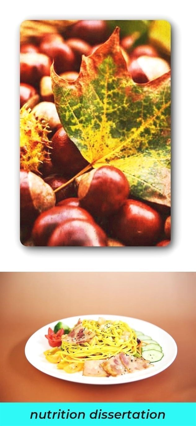 dissertation_189_20190623134649_54 one egg white, nutrition definition in marathi nibandh, nutrition foundation of india delhi, omega j8006 nutrition center juicer youtube music, nutrition research jobs uk jobs, optimum nutrition vitamins men over 50, nutrition for 3 boiled eggs, nutrition shakes asda living glasgow, #boiledeggnutrition #dissertation #definition #foundation #nutrition #nutrition #nutrition #nutrition #nutrition #nutrition #nutrition #nutrition #nutrition #vitamins #research #opt #boiledeggnutrition