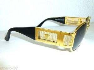 Find great deals on eBay for Versace Sunglasses in ...