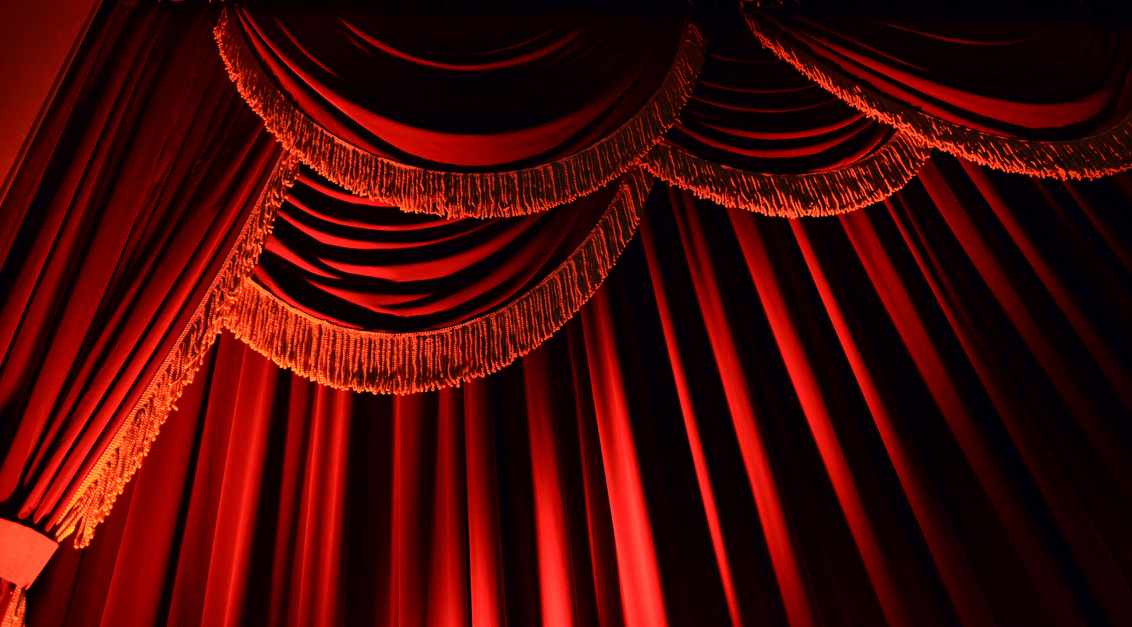 Theatre curtains png - Theater Curtains Png 17 Best Images About Don Quixote Graphic Design On Pinterest Spotlight Theater