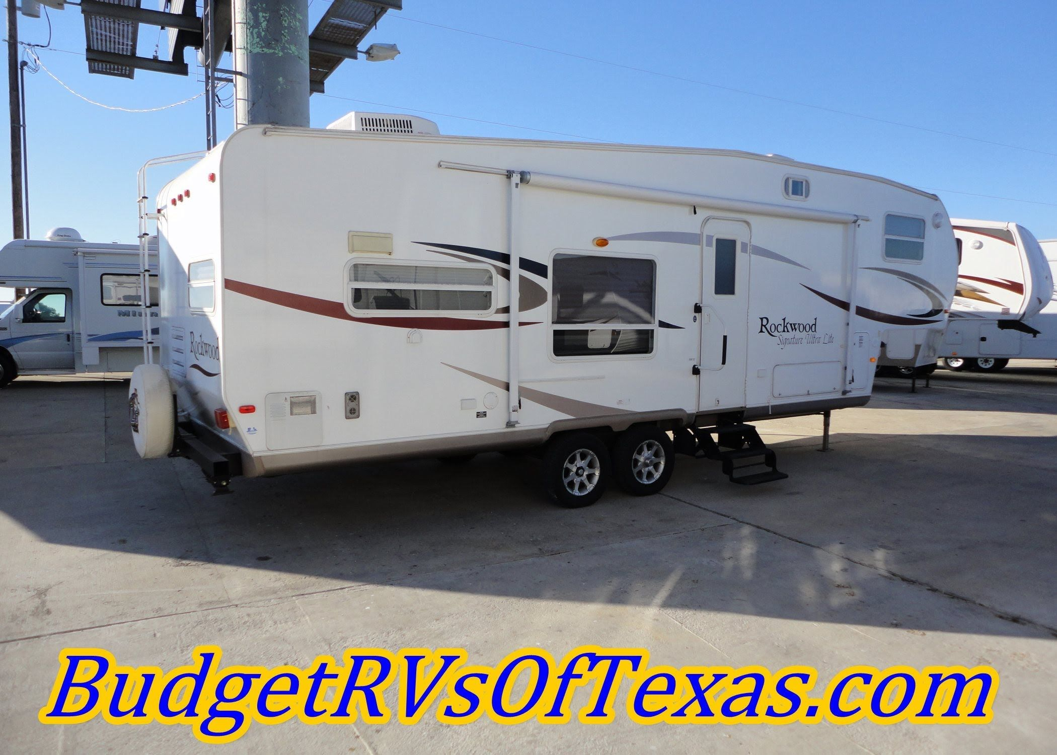 Pin On Youtube Videos Of Exciting Rvs