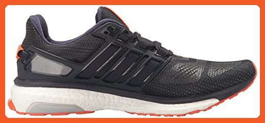 f425a8f8d843 Adidas Wonen s Energy Boost 3 M Running Shoes Orange US7.5 w - Athletic  shoes for women ( Amazon Partner-Link)