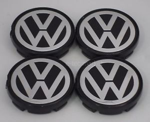 4x volkswagen 02 10 beetle 99 02 rabbit golf cabrio 93 05 jetta center caps - Categoria: Avisos Clasificados Gratis  Item Condition: NewPrice: US 12.99See Details