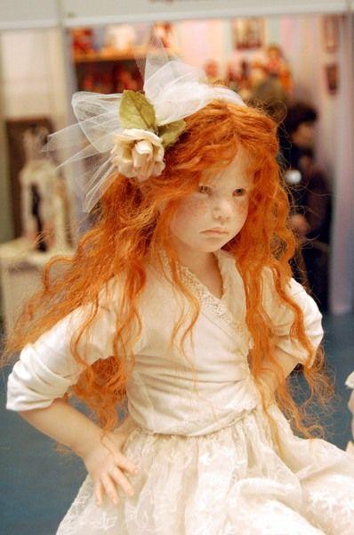 куклы лауры скаттолини фото: 1 тыс изображений найдено в ...