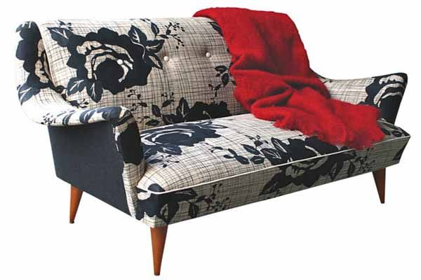 Exceptional Modern Upholstery | Beautiful Furniture Upholstery Fabric Prints, Modern  Vintage Furniture