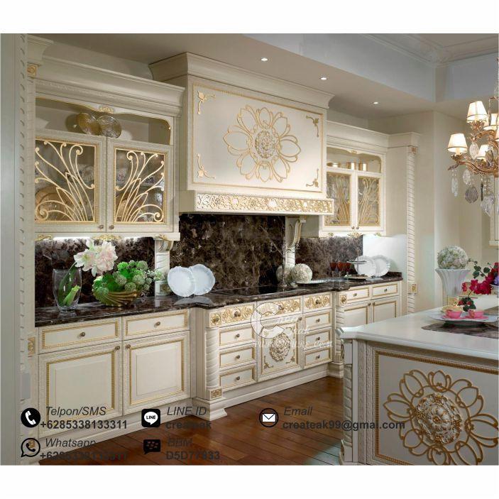 Kitchen Set Minimalis, Kitchen Set, Harga Kitchen Set, Harga Dapur Minimalis,  Harga