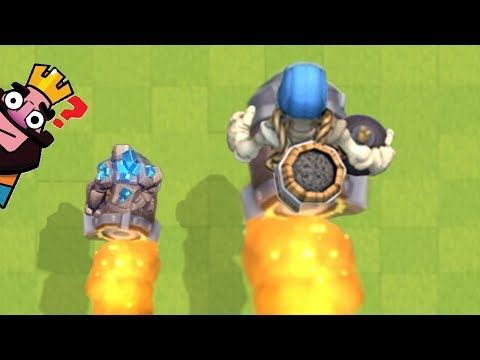 """https://t.co/bK7cxSlmnZ  ULTIMATE Clash Royale Funny Moments,Montage,Fails and Wins Compilations
