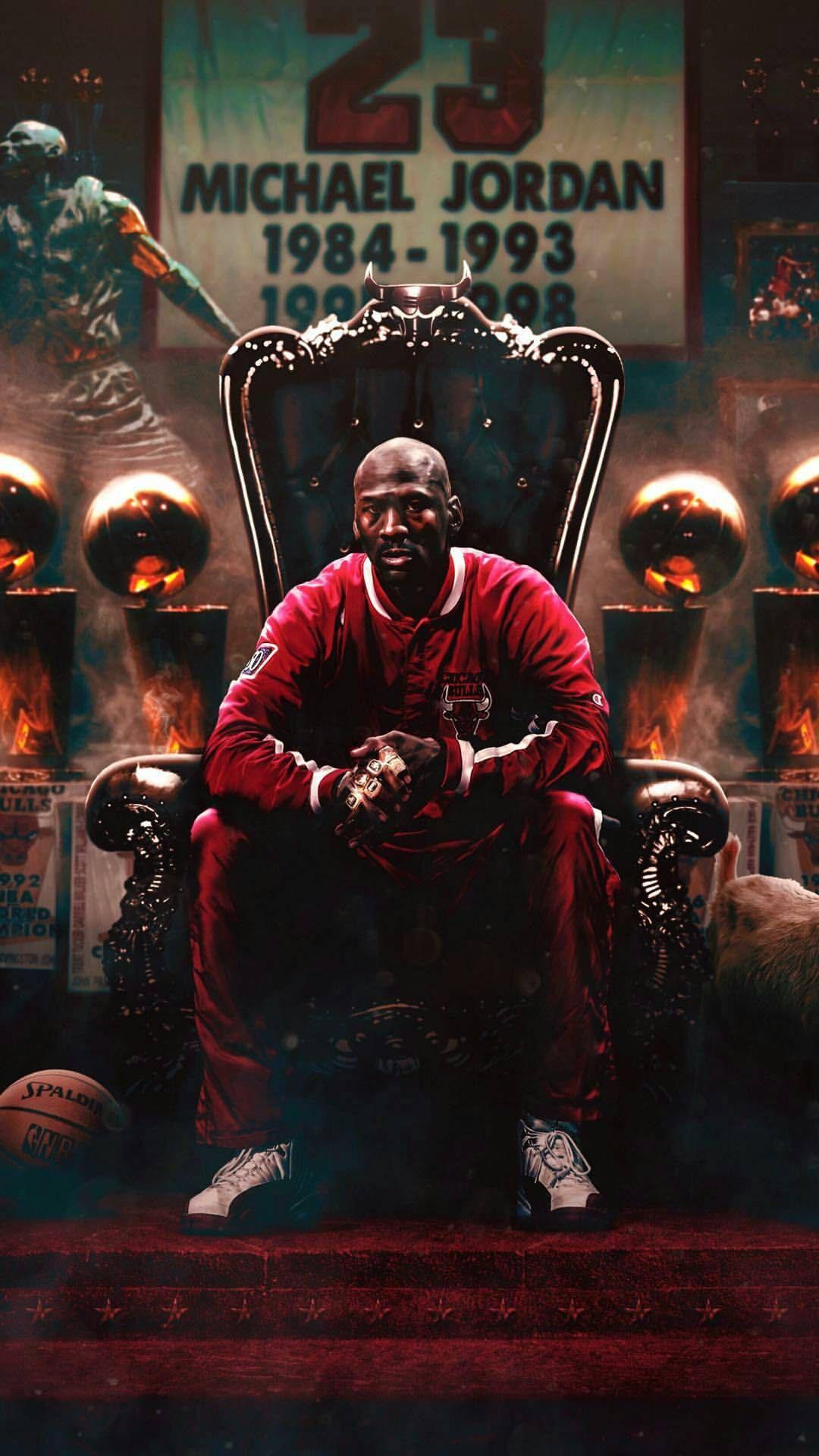 Derrick Rose Michael Jordan Basketball Michael Jordan Art Nba Basketball Art