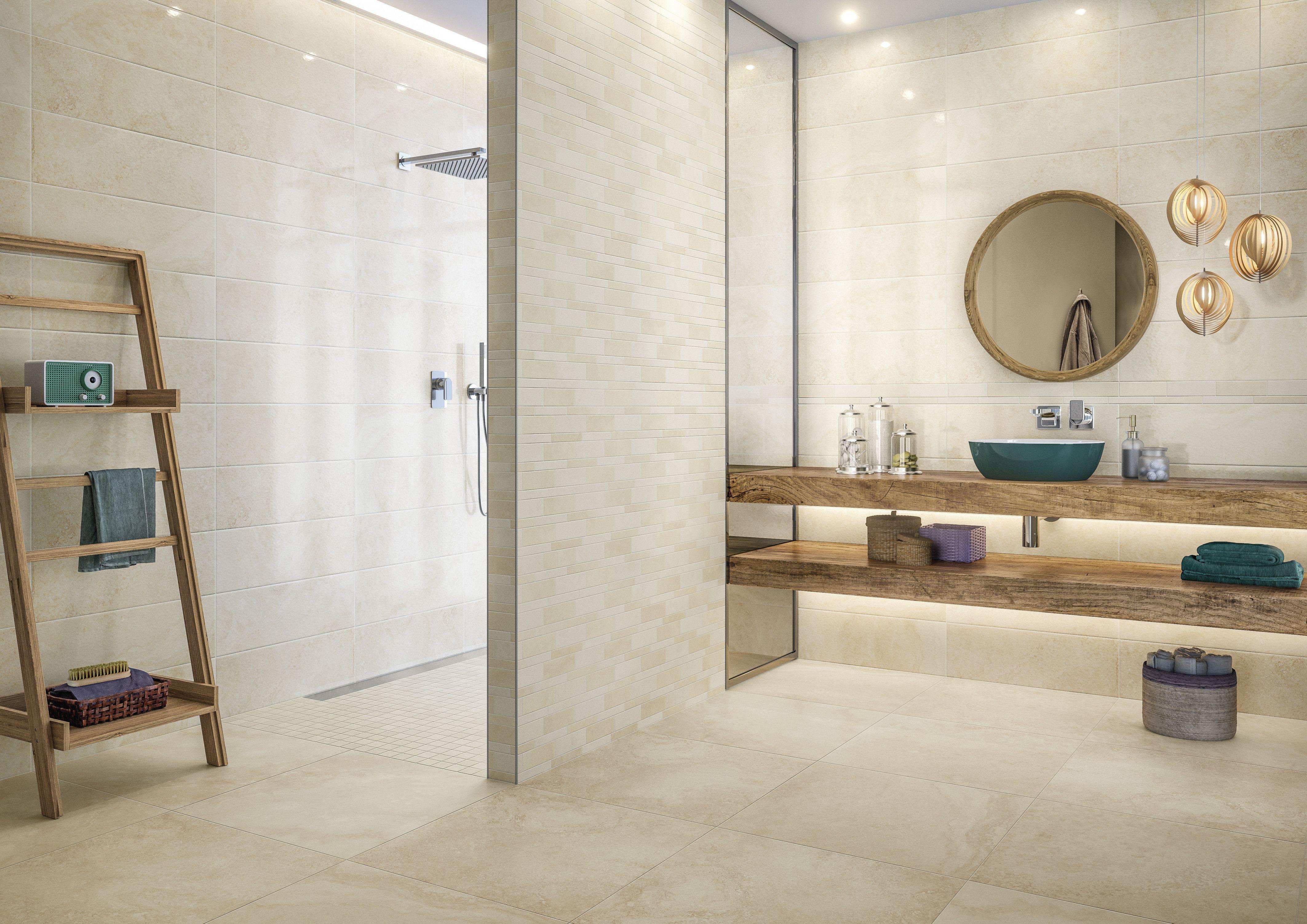 Badezimmertrends 2019 Von Schone Badezimmer Fliesen Photo Badezimmer Trends Badezimmer Fliesen Badezimmer