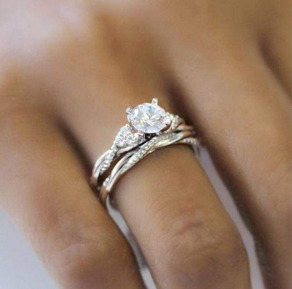 16++ Jewelry stores that size rings near me ideas in 2021
