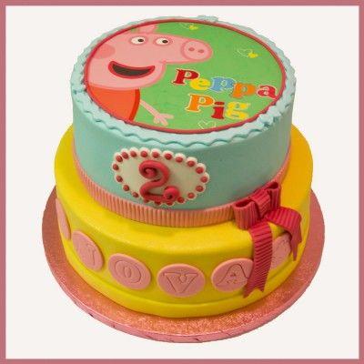 taarten cakeclass bestellen op maat gemaakt verjaardag evenementen
