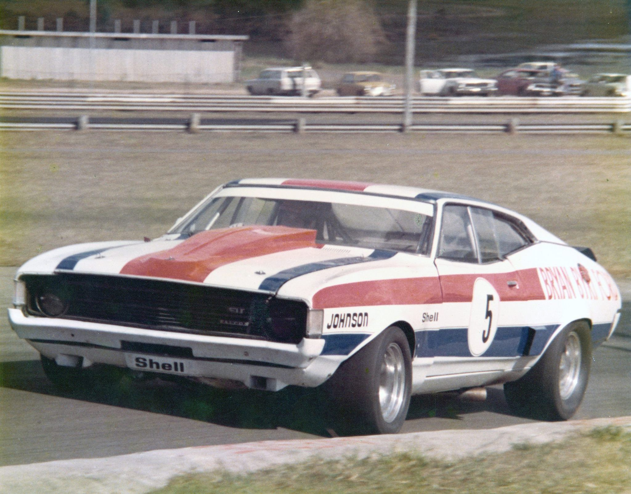 Pin by Ken on Old school | Pinterest | Ford, Cars and Ford falcon
