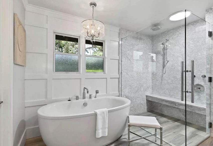 Best Bathroom Layouts Design Ideas In 2020 Bathroom Layout Bathroom Design Layout Home Remodeling