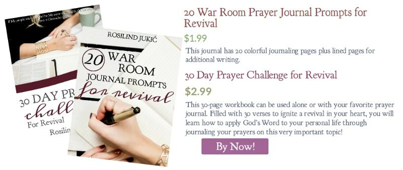 10 Powerful Verses You Need For Your War Room War Room Prayer Journal Prayer Journal Prompts Prayer Strategies
