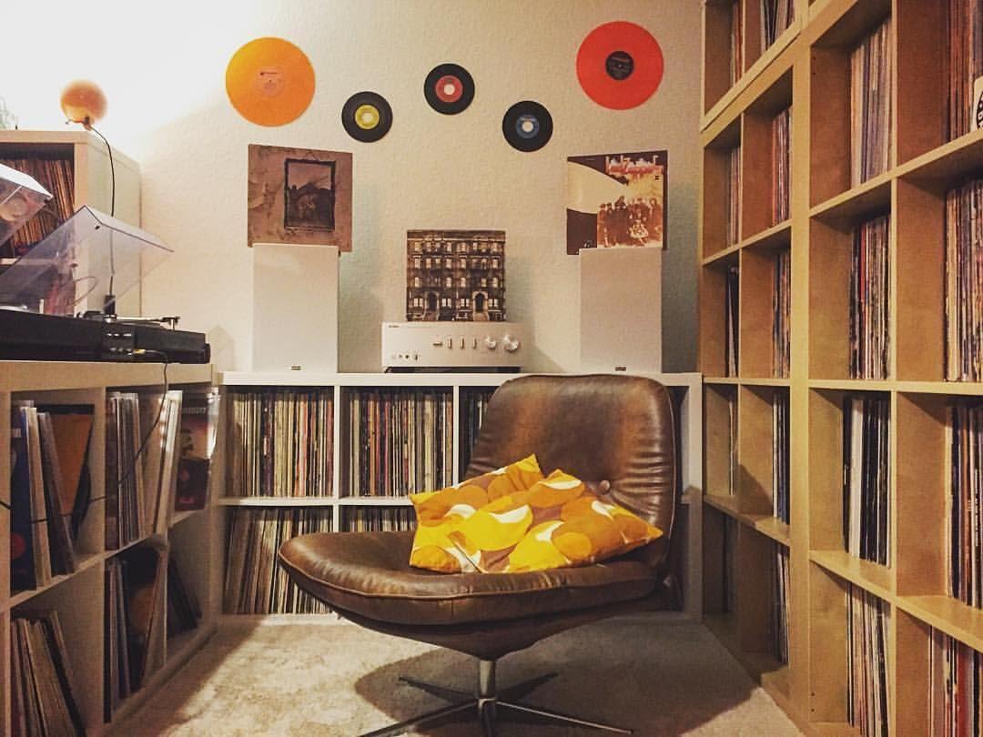 Pin By Peter Rauh On Vinyl Storage Pinterest