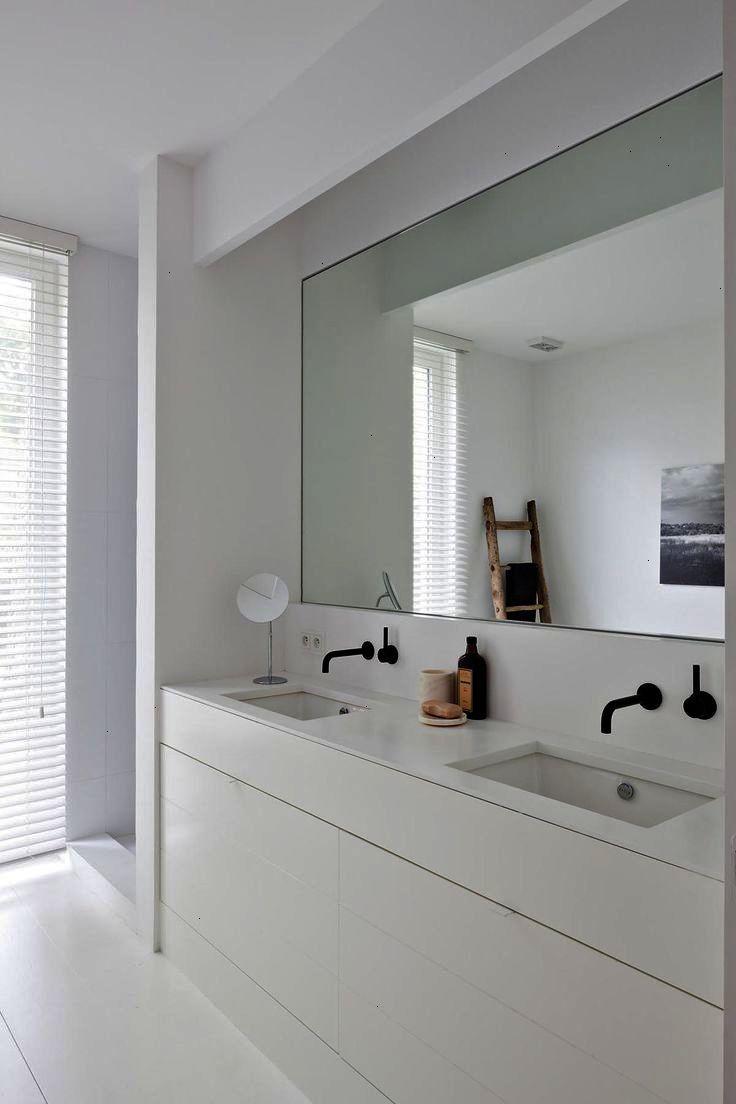 Salle De Bain Pfister ~  pingl par laetitia pfister parras sur bathroom pinterest salle