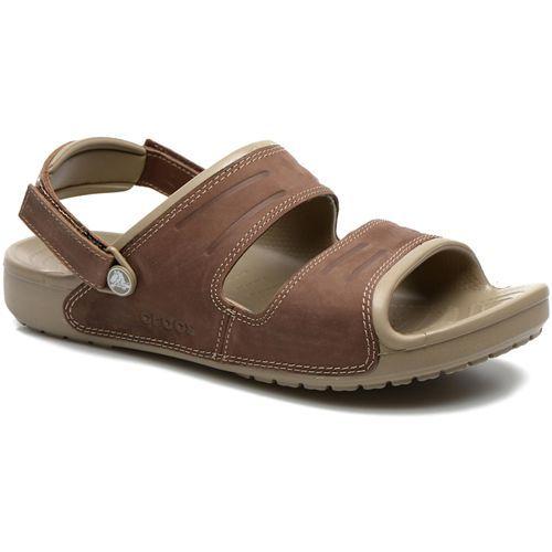 Crocs Yukon Two Strap Sandal W1eYdX