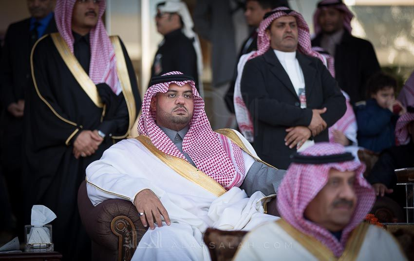 فهد بن خالد يعلن إقامة سباقات سرعة للخيل العربية الأصيلة بشكل اسبوعي Arabian Horse Arabians Horses