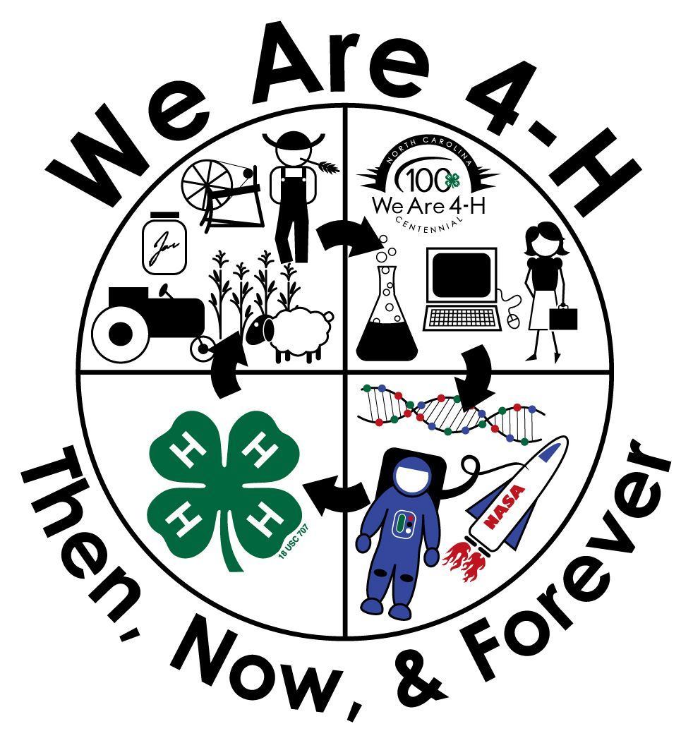 Image result for 4-H coming soon clip art