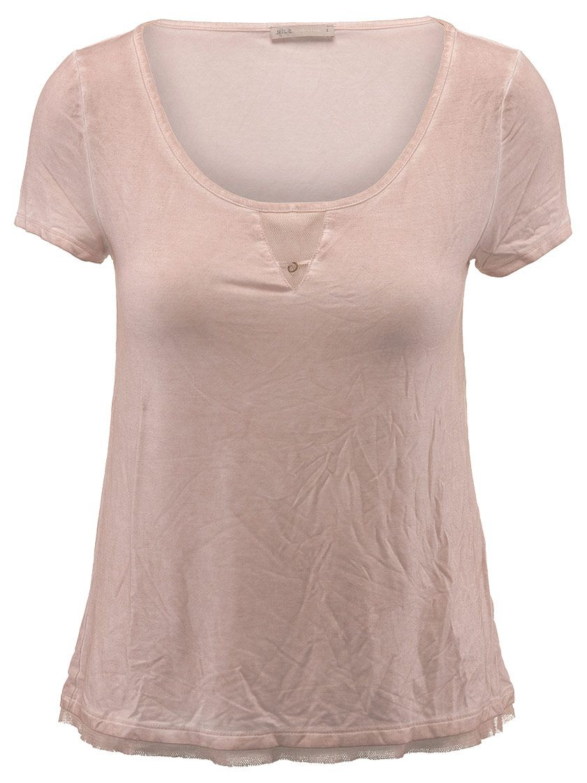 NILE - Shirts - F14949