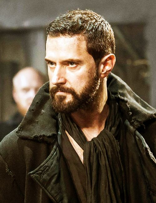 the crucible who is john proctor