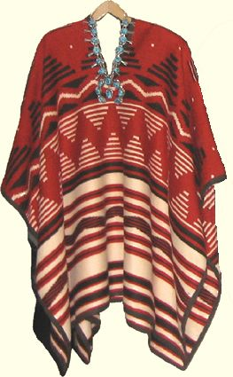 mexican culture |     net traditional mexican clothing traditional